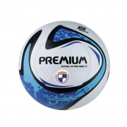 Bola Premium Futsal F8 Pro Sub 13 Federada Pu Pro