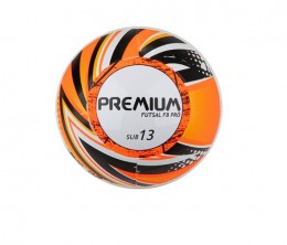 Bola Premium Futsal Sub 13 - Federada