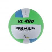 Bola Premium Volei Vl 400 Oficial Federação