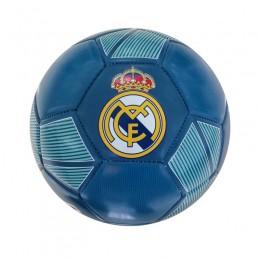 Bola Real Madrid Diones Licenciada DRB - Azul