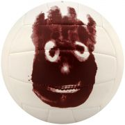 BOLA VOLEI WILSON CAST AWAY