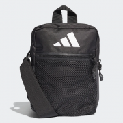 Bolsa Adidas PARKHOOD - Preto