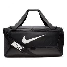 Bolsa Mala Nike Brsla - 60 Litros