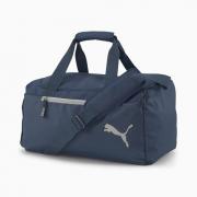 Bolsa Mala Puma Fundamentals Sports Bag s - Azul