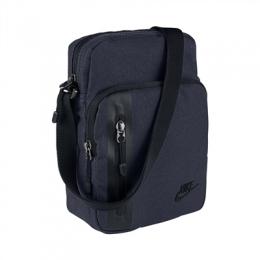 Bolsa Nike Core Pequena Azul 3.0