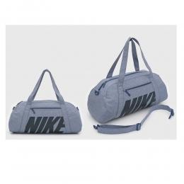 Bolsa Nike Gym Club - Azul