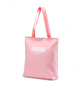 BOLSA PUMA WMN CORE BASE SHOPPER ROSE - Original