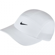 Bone Nike Aw84 Core Branco - Original