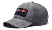 Boné PUMA  Red bull Rbr Lifestyle Bb Smoked Motorsport  - Original