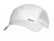 Boné Wilson Blade - Branco