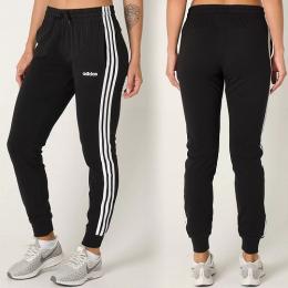 Calça Adidas Essential 3-Stripes Feminino
