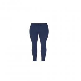 Calça Legging Lupo AF Leg. Act Seamless- 71716 - Azul