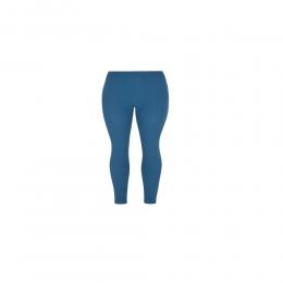 Calça Lupo Legging AF Sport Raschel - 71768 - Azul
