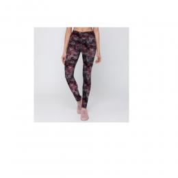 Calça Selene Legging Estampado Floral - 20888.001