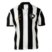 Camisa Botafogo Nilton Santos Original - Listrada