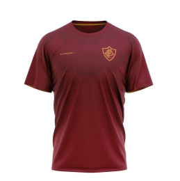 Camisa Braziline Norm Fluminense