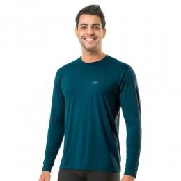 Camisa Elite Confort Fit Térmica com Uv 50 Masculino - Elite (cores na descrição)