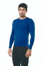 Camisa Elite Térmica com Uv 50 - Elite (cores descrição)