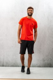 Camisa Flamengo Out Braziline