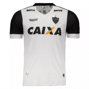 Camisa Oficial Atlético Mineiro Masculino