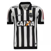 Camisa ToPPer Atlético Mineiro Oficial Masculino Listrada