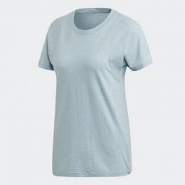 Camiseta adidas ID WINNERS azul