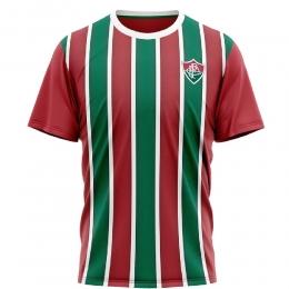 Camiseta Braziline Fluminense Change X Masculina