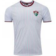 Camiseta Braziline Fluminense Ray 19 Fluminense - Listrada