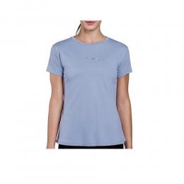 Camiseta Lupo AF Básica II - 77052 - índigo