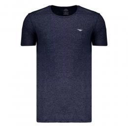 Camiseta Penalty Duo Masculina - Azul