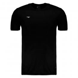 Camiseta Penalty X RT Masculina - Preto