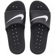 Chinelo Nike Kawa Shower - preto