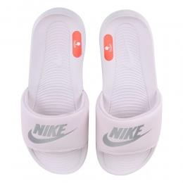 Chinelo Nike Victori One - rosa