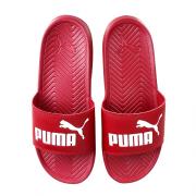 Marca Puma - Página 4 - Busca na Titanes Esportes 808501c342f