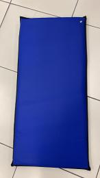 Colchonete Azul Titanes - 5cm de espessura