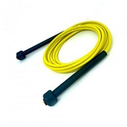 Corda de Pular - T95-NA - Amarela - Acte