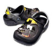 Crocs Batman Clog / Black - Original