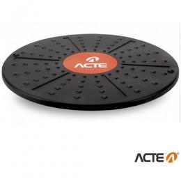 Disco de equilíbrio PRO - Acte
