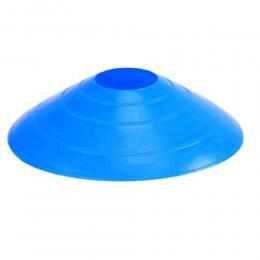 Cone chapéu chines para treino Azul - Yashima