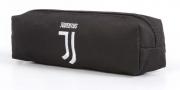 Estojo Juventus Original - Licenciado