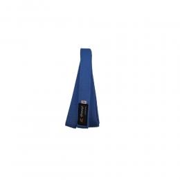 Faixa Azul Judo - Torah - Infantil