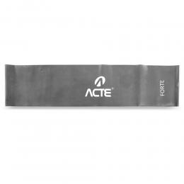 Faixa Loop Band Forte - Acte - T235