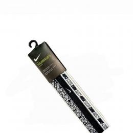 Faixa nike Hairbands  Printed - 3 Pack