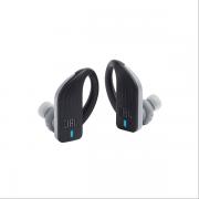 Fone Jbl Endurance Peaktrue Wireless Bluetooth Preto - ORIGINAL