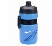 Garrafa Nike Small Water Bottle - Azul
