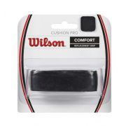 Grip Wilson Cushion Pro Comfort - Preto