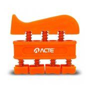 Hand Grip Acte Sports Master T117-M