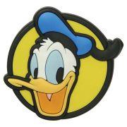Jibbitz Crocs Pato Donald - Original