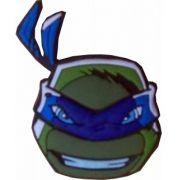 Jibbitz Crocs Tartaruga Ninja Leonardo - Original