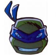 Jibbitz Crocs Tartaruga Ninja Leonardo